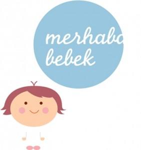 Merhaba_Bebek